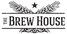 Premium Lager - Brewhouse